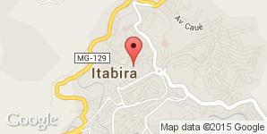 CLARO TV ITABIRA