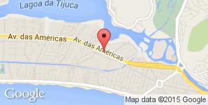 Futon Company Outlet Rio