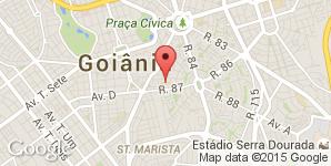 Venda de Chácaras na Região Metropolitana de Goiânia