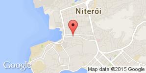 Eletricista em Niterói (21) 2604 9687   9581 1895