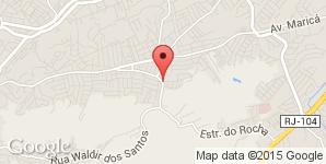 Eletricista em São Gonçalo (21) 2604 9687   9581 1895