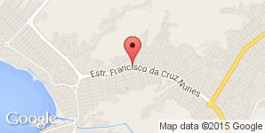 Eletricista em Itaipu (21) 2604 9687   9581 1895