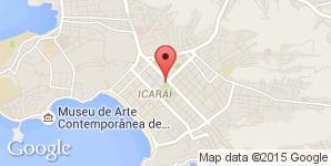 Eletricista em Icaraí (21) 2604 9687   9581 1895