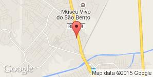 Cassino Perfumes - Rio Sul