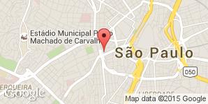 ABAC - Associação Brasileira de Administradoras de Consórcios