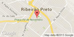Cia da Aliança - Jóias em Ouro - Ribeirão Preto - SP