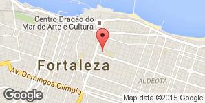 REFORMAS EM FORTALEZA - Construção e Reforma em Fortaleza e região metropolitana.