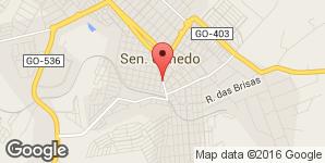 Fitas Adesivas em Senador Canedo GO | Canedense Fitas