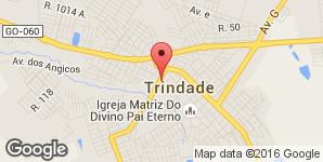 Fitas Adesivas em Trindade GO | Trindadense Fitas