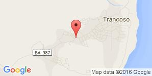 Trancoso Receptivo, Agência de Turismo e Viagens, Pousadas em Trancoso