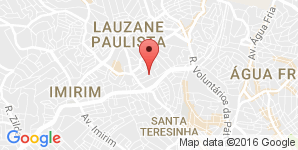 Desentupidora Esgolimp Controle de Pragas em São Paulo