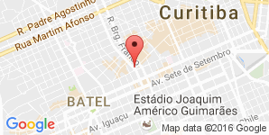 Rica Batel