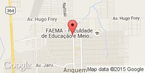 Coeda Cooperativa Educacional Desenvolvimento da Amazônia - St Institu