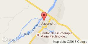 Mr Assistência Ltda - Jucurutu