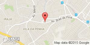 Cebratel - Vila da Penha