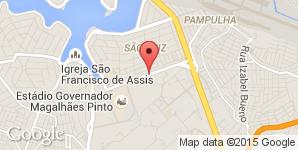 Personal Engenharia Ltda - São José