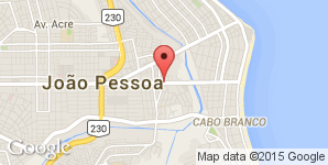 Associação Pessoal da Caixa Econômica Federal da Paraíba