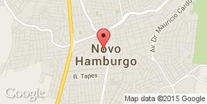 Paiol Armas e Munições - Rio Branco