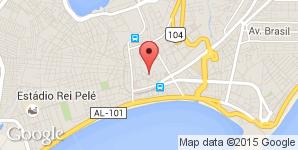 Comercial Recife