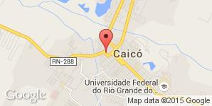 Ciclo Vendas - Caicó