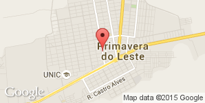 Maria Produções - Cidade Satélite