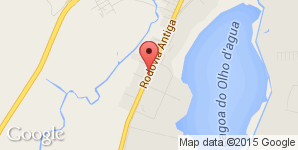 Alphaville Recife Empreendimentos Imobiliarios Ltda