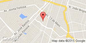 Emlurb-Empresa Municipal de Limpeza e Urbanização - Benfica