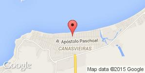 Hotel Lexus Plaza Canasvieiras - Praia de Canasvieiras