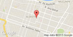 Aquática - Aldeota