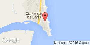 Recanto Praia Hotel