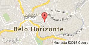 Zac Apart Center - Floresta