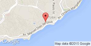 Bahia Climatização - Pituba