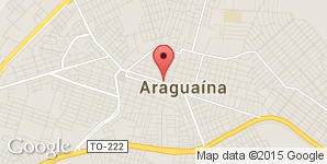 Araguaina