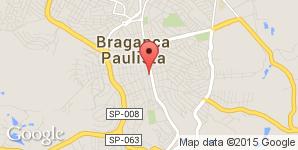 Braganca Jornal Diario