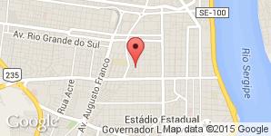 Ecolav Laboratório de Análise Veterinária - Cirurgia
