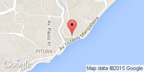 Caminito Café Empadaria & Cafeteria - Costa Azul