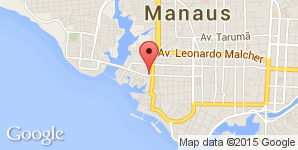 Academia de Letras Ciências e Arte de Manaus