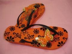 D lara calçados - foto 4