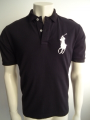 Camisa polo ralph lauren big pony