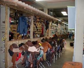 Minas Rural Agro Neg�cios Ltda. - Casa do fazendeiro