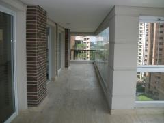 Limpeza de apartamento alto padrão - sp