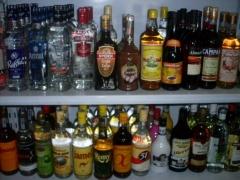 Marka D'água Distribuidora de Bebidas - Foto 5