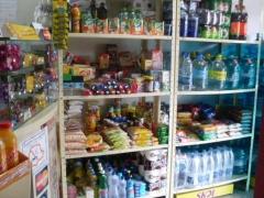 Marka D'água Distribuidora de Bebidas - Foto 4