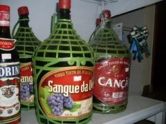 Marka D'água Distribuidora de Bebidas - Foto 2