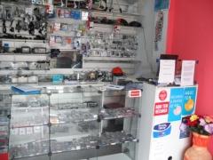 Acn Celular Paraná - Curitiba - Rua: Eduardo Pinto da Rocha - Foto 5