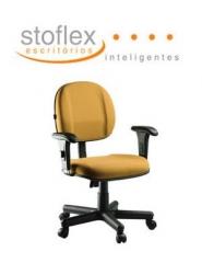 Stoflex escritórios inteligentes  - grande variedade escritórios