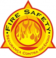 Fire safety: