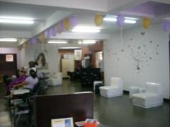 Tuca Hair Cabeleleiros - Foto 8