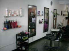 Tuca Hair Cabeleleiros - Foto 6