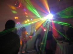 Dj bone som e iluminação - foto 5